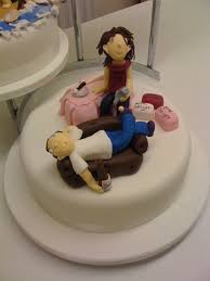 novelty wedding cakes four tier novelty wedding cake s cake wedding cakes
