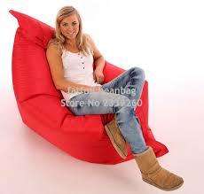 xl bean bag chairs trend bags