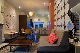Condo Living Room Furniture Maximizing Your Home Condominium