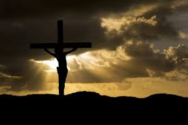 christian devotions for thanksgiving good friday 2016 when jesus christ was crucified meaning of his