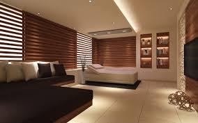 19 home plans with basement klafs planungsideen best 25 two