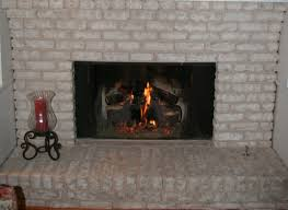 wal mart fireplace doors brick anew blog