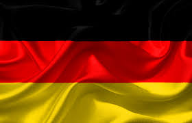 Germany Flag Colors Snappygoat Com Free Public Domain Images Snappygoat Com