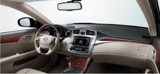 toyota avalon usa talking covers toyota avalon 2013 user review and price in usa
