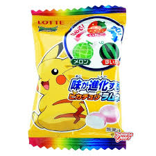 where to buy japanese candy online buy online lotte pikachu ramune candy 24 7 japanese candy