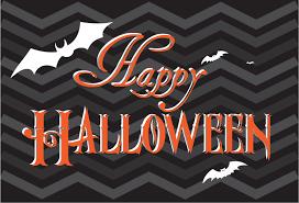 happy halloween sign id 63226 u2013 buzzerg