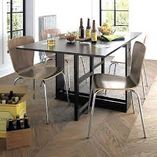 Midcentury Modern Table Legs - modern dining table sets uk modern wood dining table bases top 15