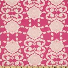 Best Home Decor Fabrics And Textiles Images On Pinterest - Discount designer home decor