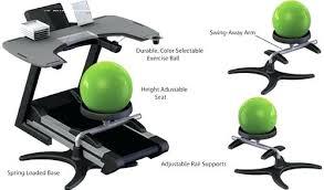 Office Desk Exercise Desk Exercise Equipment Konzertsommer Info