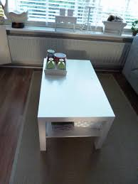 Ikea White Coffee Table by Ikea Lack Coffee Table White