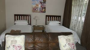 Bed And Breakfast In London Byways Bed And Breakfast In Bunkers Hill East London U2014 Best Price
