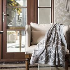 most comfortable throw blanket in 2017 perfect pick on market