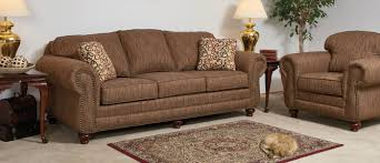 American Living Room Furniture Lancer Furniture American Made Furniture Star Nc