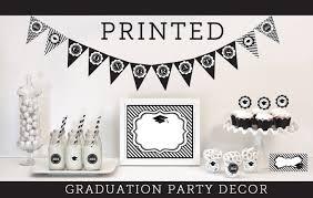 ideas for college graduation party graduation candy buffet decorations graduation party