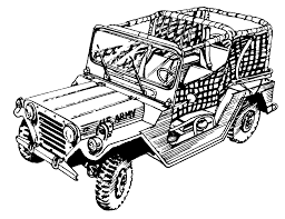 cartoon jeep front jeep clipart free download clip art free clip art on clipart