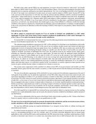 Attorney Cover Letter Samples Federal Government Cover Letter Sample Resume Cv Cover Letter