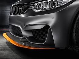 bmw m4 gts u2013 br racing blog