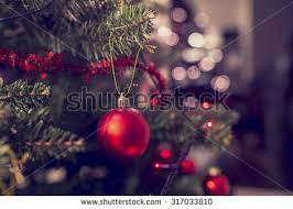 What Is A Decoration Christmas Tree Stock Images Royalty Free Images U0026 Vectors