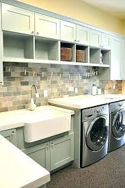 Utility Cabinets For Laundry Room Utility Room Cabinets Beautiful Tourism