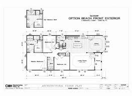 triple wide mobile homes floor plans triple wide manufactured homes floor plans beautiful triple wide