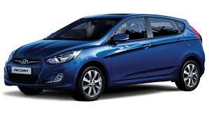 hyundai accent i20 2013 hyundai accent crdi automatic hatchback philippines
