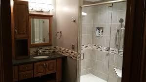 bathroom remodeling gallery bathroom remodeling gallery signature bath kitchen