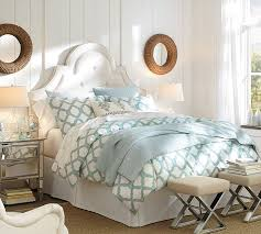 Pretty Guest Bedrooms - 824 best camas beds images on pinterest bedroom ideas guest