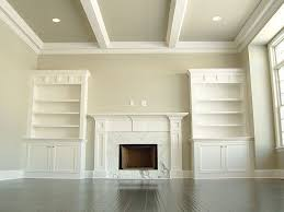 187 best for the home ceilings images on pinterest coffered