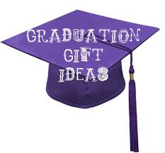 high school graduation gift ideas for hermamas graduation gift ideas