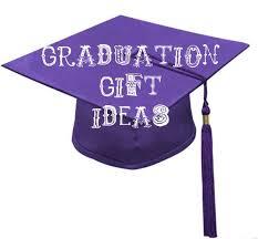 school graduation gift ideas hermamas graduation gift ideas