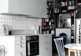 meuble cuisine anglaise typique meuble page 22 atex pro