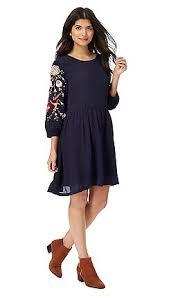 black friday dresses debenhams
