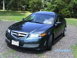 nissan acura 2004 edisbutta 2004 acura tl specs photos modification info at cardomain