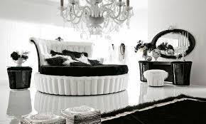 weiße schlafzimmer 10 großartige schwarz weiße schlafzimmer ideen