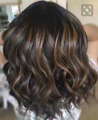 hairstyles for women over 50 with low lights best 25 low lights hair ideas on pinterest low light hair color