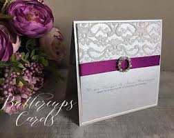 wedding pocket invitations pocket invitations etsy