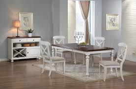 dining room favored golden oak dining room furniture frightening