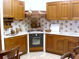 forni e piani cottura da incasso mobile per piano cottura idee di design per la casa rustify us