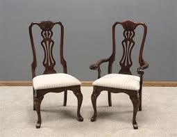 Cherry Wood Dining Room Chairs 45 Best Cherry Furniture Images On Pinterest Cherry Furniture