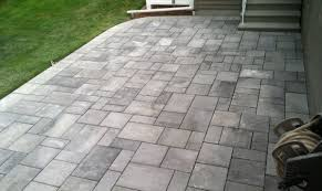 Patio Paver by Paver Patio Design Ideas Patio Stone Designs Brick Paver Patio