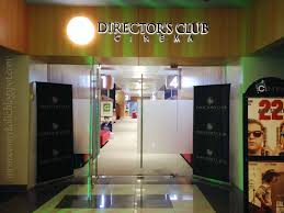 sm southmall movie guide mrsmommyholic our sm director u0027s club movie experience and the e