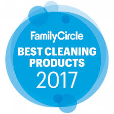 best new cleaning products 2017 family circle