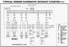 wiring diagram for ac unit wiring diagram