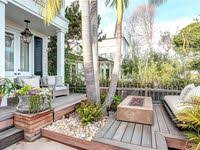 plantation style plantation style in corona mar will your