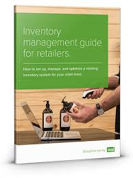 free excel inventory and sales template for retailers vend