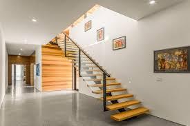 20 elegant modern staircase designs you u0027ll become fond of