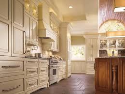 unfinished kitchen cabinets wholesale unfinished oak kitchen