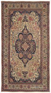 craftsman 48250 158 best persian rug images on pinterest persian rug oriental