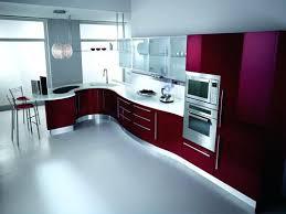 kitchen design ideas 2014 kitchen modern design subscribed me