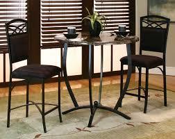 bar stools animal print bar stools door hardware columbus ohio full size of bar stools animal print bar stools door hardware columbus ohio tall nightstand
